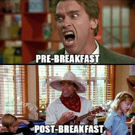 Funny Breakfast Memes - 22 best images about cycling memes on pinterest road