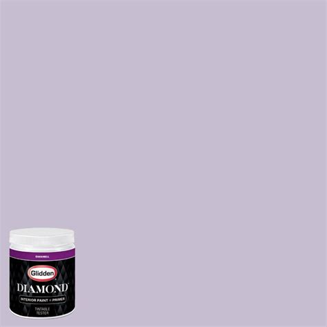 glidden team colors 8 oz nfl 080b nfl minnesota vikings purple interior paint sle gld