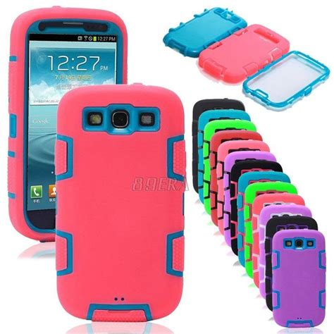 Silicon Hardcase Bebas Desain Samsung S3 S4 S5 S6 16 17 best images about what i want for my birthday on