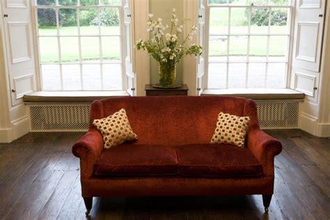 sofas south wales interior design south wales ldh interiors