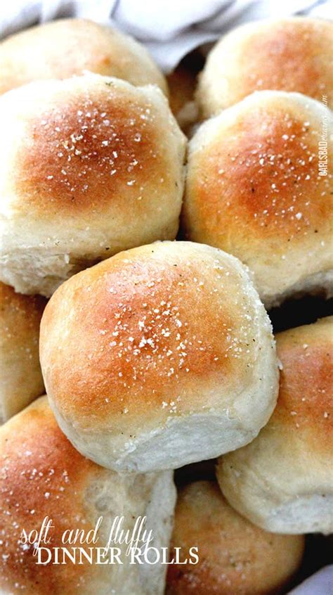 what is a dinner roll in retur in regards to pubic hair dinner roll recipe soft and fluffy carlsbad cravings