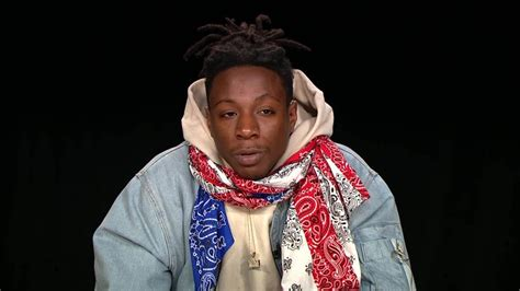 race hip hop lgbt equality on macklemores white joey badass reflects on racism white supremacy cnn video