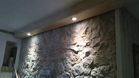 travi soffitto finto legno travi finto legno in polistirolo