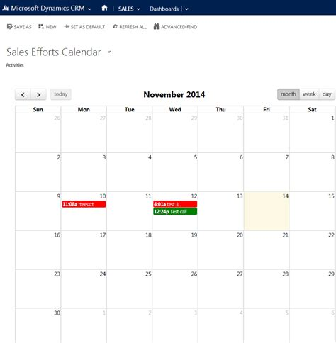 how to format javascript date string javascript format date as string phpsourcecode net