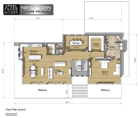 next generation house plans next generation home plans