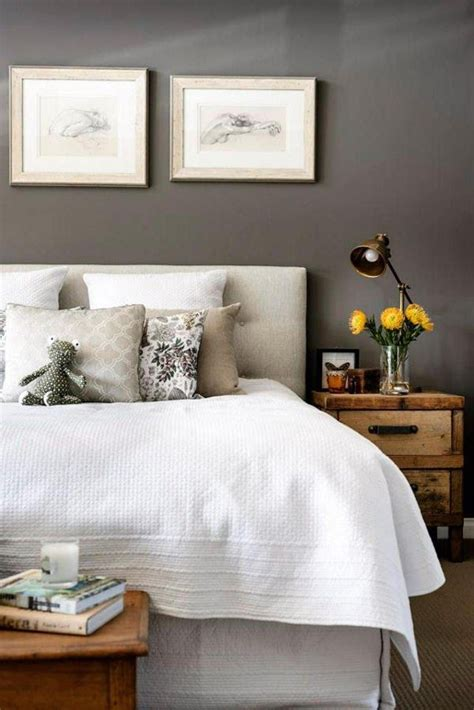 how to make a room feel warmer how to make your room s cool gray palette look warm
