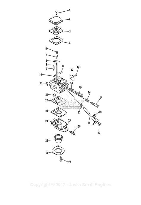 echo eater parts diagram enchanting echo eater parts diagram pictures best