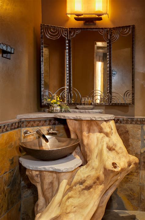Unique Bathroom Ideas 35 Unique Bathroom Sink Designs For Your Beautiful Bathroom