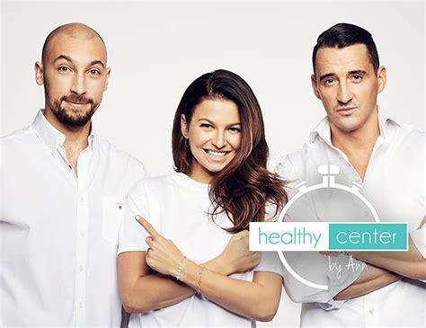 anna lewandowska blog baby healthy center by ann anna lewandowska healthy plan by ann