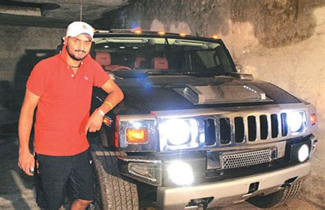 hummer car price in india cars of indian cricketers with pics details