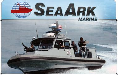 pics of seaark boats new boats to market