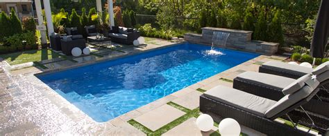 Backyard Pools And Spa Keswick Ontario Backyard Pools And Spa Keswick Ontario 28 Images