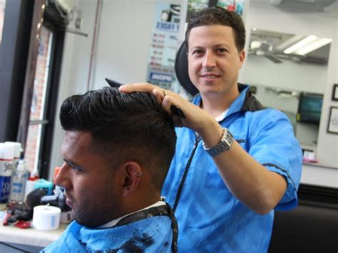 best curly cuts in monmouth nj kids haircuts monmouth county nj barber shop fades in on
