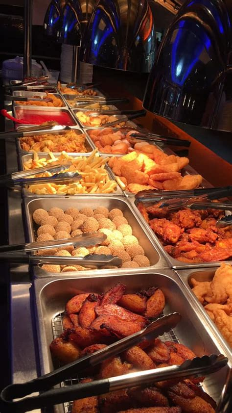 hometown buffet mentor ohio fuji buffet grill home mentor ohio menu prices restaurant reviews