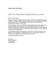 Sle Email Cover Letter With Resume Attached For Freshers Sending A Resume By E 100 Images Sle Email Format For Sending Resume Inspirational How To