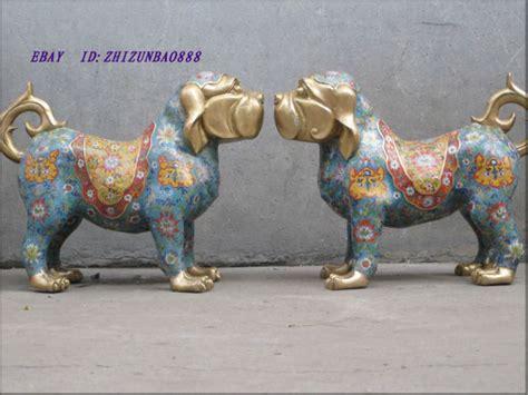 chinesische lions chinesische hund kaufen billigchinesische hund