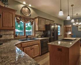 Kitchen Ideas Pics 30 Popular Traditional Kitchen Design Ideas