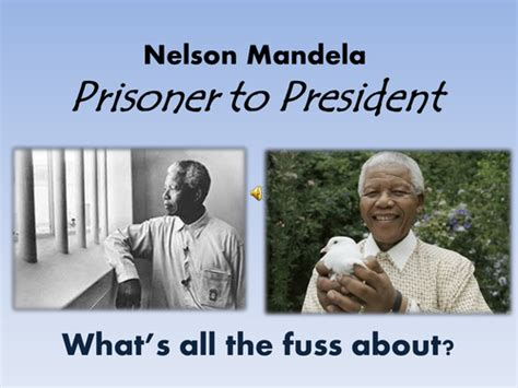 nelson mandela biography for ks2 nelson comprehension worksheets ks2 by ntprimary