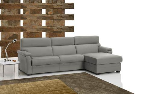 divano letto scomparsa letto scomparsa divano