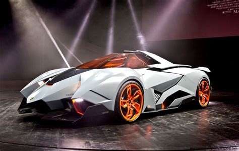 Lamborghini Prices Usa Lamborghini Egoista Usa Wallpapers Autocarwall