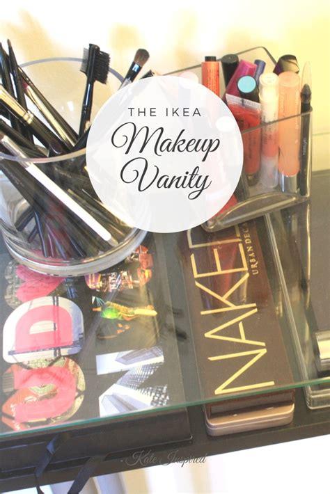 diy your makeup vanity in 16 affordable ways ritely diy your makeup vanity in 16 affordable ways ritely