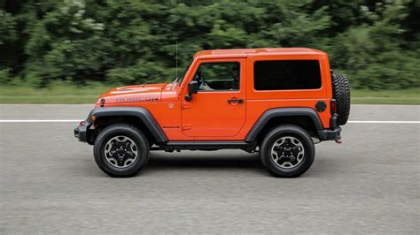 used jeep wrangler used jeep wrangler for sale with jeep wrangler ot on