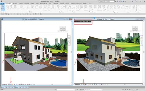 autodesk revit 2018 1 architecture site and structural design metric autodesk authorized publisher books solved background image revit 2018 autodesk community