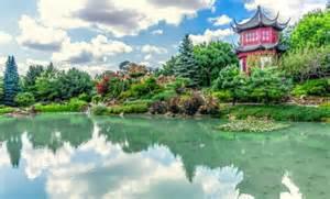 l un des plus grands jardins botaniques du monde 224