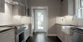 wall color for kitchen with grey cabinets gray kitchen walls design ideas