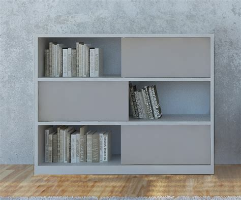 Bookcases With Doors Uk Grey Bookcases Uk Living Room Ideas Grey Bookcase With Doors Grey Bookcase In Bookcase Style