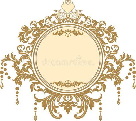 wedding invitation graphic design vector wedding invitation stock vector illustration of banners 70737331