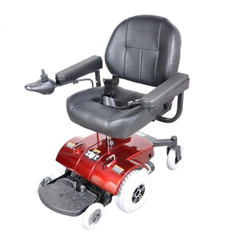 portable power wheelchair r zipr pc power wheelchair portable power chairs