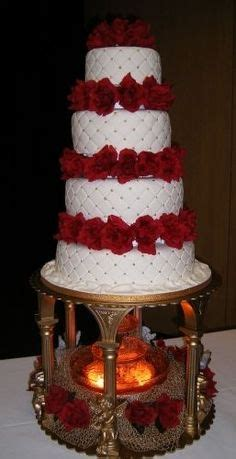Quality Wardah Exclusive Two Way Cake Hijau 1000 ideas about wedding cakes on big wedding cakes wedding cakes and