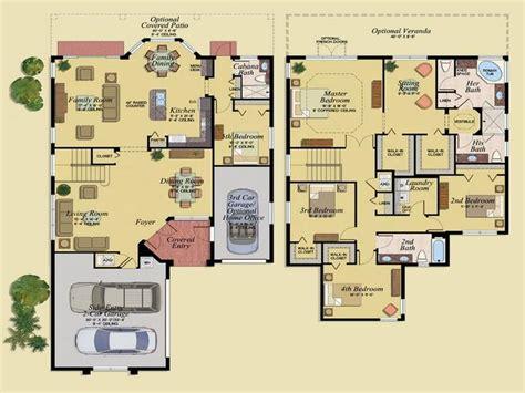 17 best 1000 ideas about garage apartment floor plans on apartment floor plans designs apartment floor plan best
