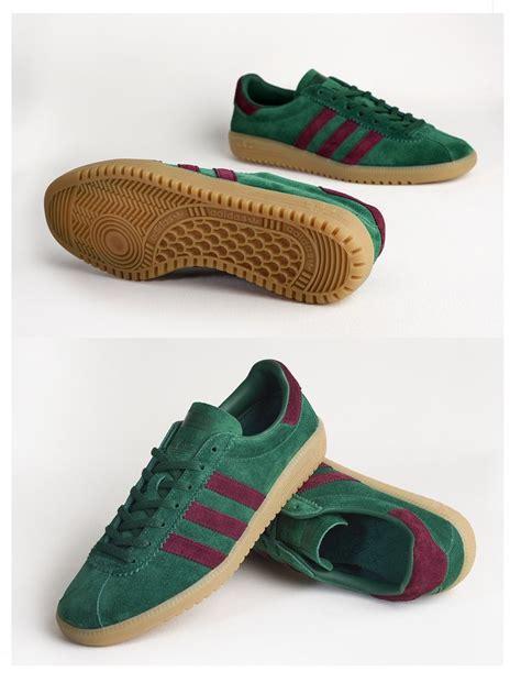Lho 911 Sepatu Casual Sneakers Original Blackkelly adidas originals bermuda pine green maroon sneakers adidas bermuda
