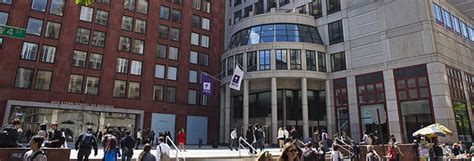 Nyu Mba Program Deadlines by Nyu 2015 2016 Deadlines Essay Questions