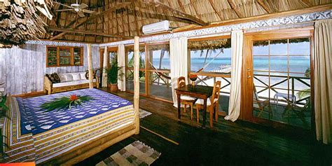 Discount Kitchen Island Belize Lodging Guide Resorts Hotels Accommodations