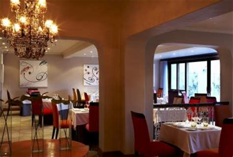 le quartier francais tasting room price south africa franschoek winelands accommodation le quartier with award winning cuisine by margot