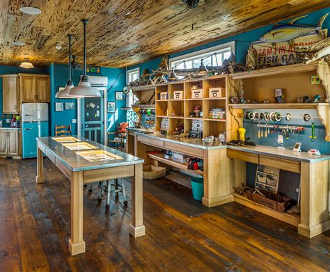 shop by room tackle room fish c anna maria epoch cabinetry for