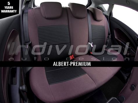 upholstery car seats custom car seat covers for ford fiesta tailor made car