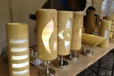 Lu Hias Tempel Dari Bambu 1 7 cara membuat kerajinan dari bambu yang mudah dibuat sendiri