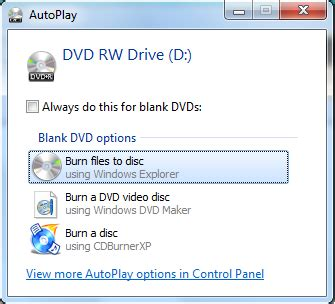 what format does dvd player use how to burn a cd dvd mysuffolk