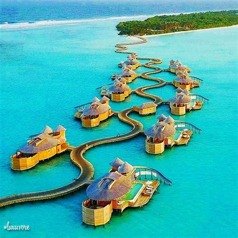best tour maldive best 25 maldives resort ideas on maldives