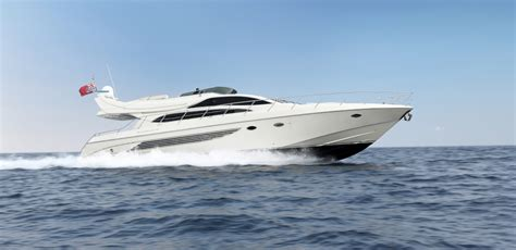 motor yacht space space yacht charter price riva luxury yacht charter