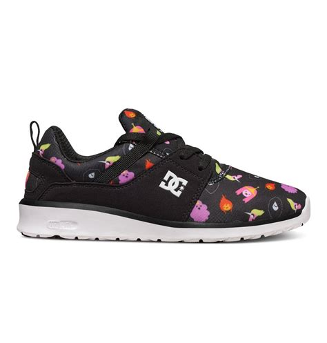 womens dc sneakers s heathrow x at shoes adjs700027 dc shoes