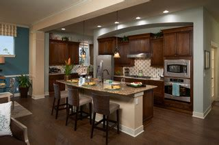 newgate traditional kitchen denver by castle castle pines traditional kitchen denver by david