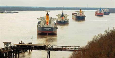 how much does a mississippi river boat cruise cost how much do river boat pilots make how to