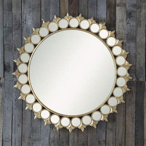 gold mirror pattern 159 best images about magical mirrors on pinterest floor