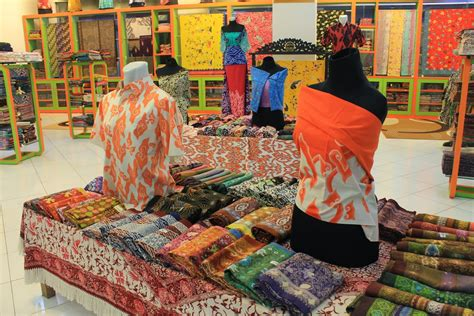 Toko Baju Cressida Di Jakarta pusat grosir baju murah surabaya