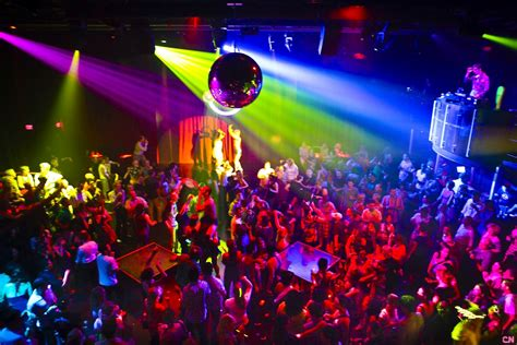 best nightclub prague prague nightlife and clubs nightlife city guide